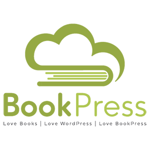 BookPress Logo